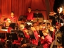 2013-03-24 Groot Concert (A British Journey)